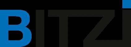 logo_stick